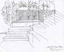 Townsville Landscape Project